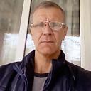 Ярослав, 49 лет