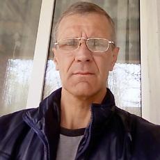 Фотография мужчины Ярослав, 50 лет из г. Корсунь-Шевченковский