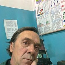Фотография мужчины Юрий, 62 года из г. Днепр