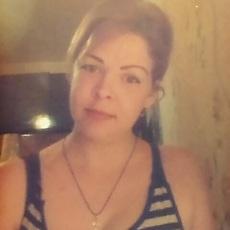 Фотография девушки Anna, 33 года из г. Старобельск