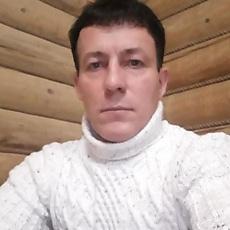 Фотография мужчины Андрей, 36 лет из г. Зея