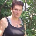 Галина, 48 лет