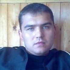 Фотография мужчины Дмитрий, 38 лет из г. Тайшет