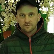 Фотография мужчины Каляно, 37 лет из г. Жлобин