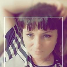 Фотография девушки Марина, 40 лет из г. Уссурийск
