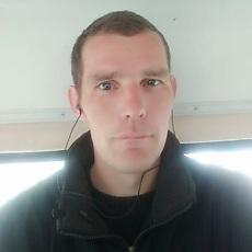 Фотография мужчины Андрий, 34 года из г. Богуслав