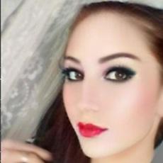Фотография девушки Аня, 26 лет из г. Балей