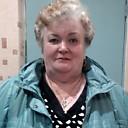 Надин, 61 год