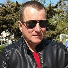 Фотография мужчины Андрей, 48 лет из г. Николаев