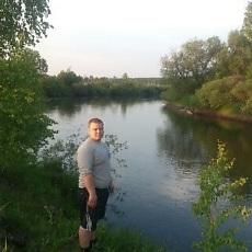Фотография мужчины Николай, 25 лет из г. Нерюнгри