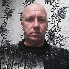 Фотография мужчины Сергей, 42 года из г. Витебск