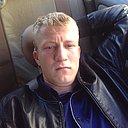 Евгений Корякин, 23 года
