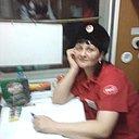 Татьяна Лель, 42 года