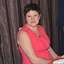 Тамара, 53 года