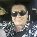 Алексей, 56 из г. Самара.