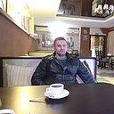 Гоша, 50 из г. Волгоград.