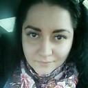 Ольга, 27 из г. Москва.