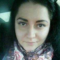 Фотография девушки Ольга, 27 лет из г. Москва
