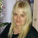 Свитлана, 45 лет