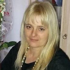 Фотография девушки Свитлана, 45 лет из г. Рим