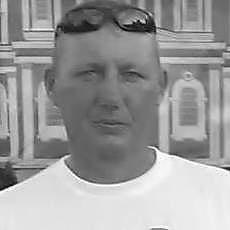 Фотография мужчины Сергей, 41 год из г. Ульяновск