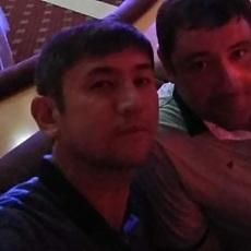 Фотография мужчины Жонни, 41 год из г. Алмалык