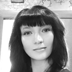 Фотография девушки Настенька, 31 год из г. Витебск