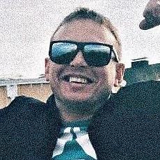 Фотография мужчины Димок, 28 лет из г. Ульяновск