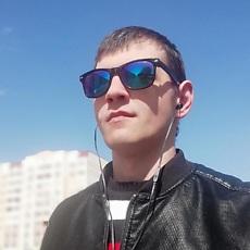 Фотография мужчины Николай, 27 лет из г. Лида
