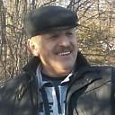 Влад, 63 года