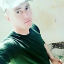 Vasil, 27 лет