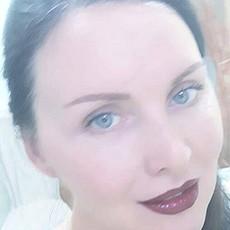 Фотография девушки Инна, 47 лет из г. Кольчугино