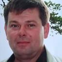 Геннадий, 54 из г. Санкт-Петербург.