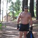 Nik, 44 из г. Астрахань.
