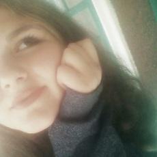Фотография девушки Анна, 16 лет из г. Херсон