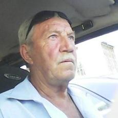 Фотография мужчины Виктор, 64 года из г. Владимир