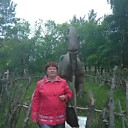 Olga, 52 года