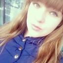 Алена, 18 из г. Новосибирск.