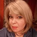 Елена, 48 из г. Москва.