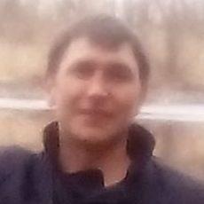 Фотография мужчины Дон, 35 лет из г. Ярославль