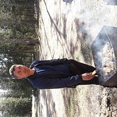 Фотография мужчины Виталя, 38 лет из г. Бобруйск