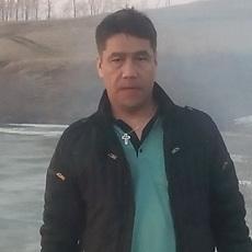 Фотография мужчины Ваня, 50 лет из г. Стерлитамак