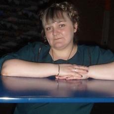 Фотография девушки Оленька, 32 года из г. Анжеро-Судженск
