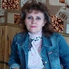 Фотография девушки Елена, 56 лет из г. Черкассы