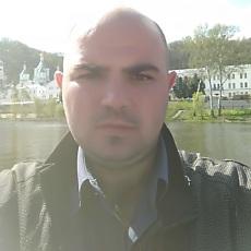 Фотография мужчины Алекс, 33 года из г. Харьков
