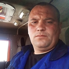 Фотография мужчины Сергей, 33 года из г. Вельск