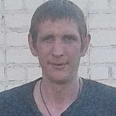 Фотография мужчины Женя Панфилов, 34 года из г. Воронеж