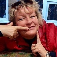 Фотография девушки Ольга, 44 года из г. Иркутск