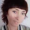 Леся, 37 лет