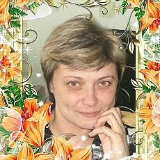 Фотография девушки Аля, 44 года из г. Харьков